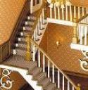escaleras.miniatura Subir escaleras