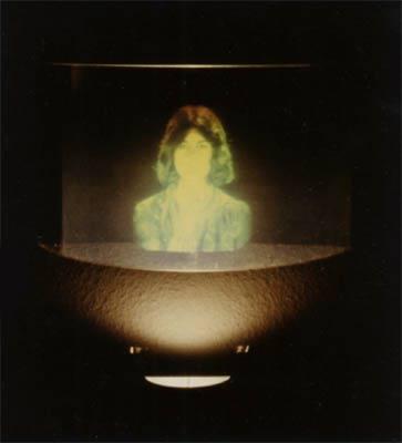 holografia3.jpg