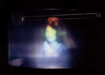 holografia4.jpg