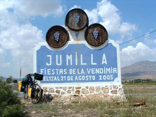 jumilla009 Jumilla.