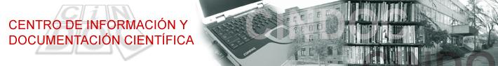 web de documentos matematicos Biblioteca Digital Española de Matemáticas.