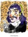 descartes wwwgeocitiescom.miniatura Descartes.