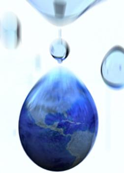 el agua clima El clima y el agua.