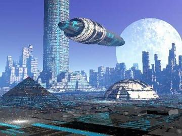 medium futuro Informe desde el futuro.