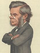 huxleywwwnhmacuk Thomas Henry Huxley.