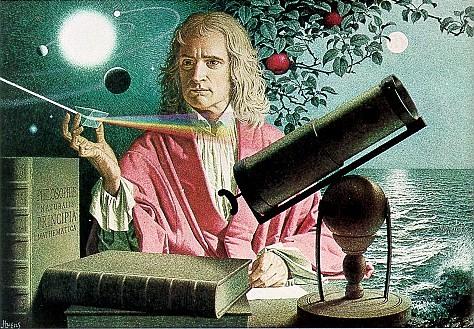 fisica cuantica