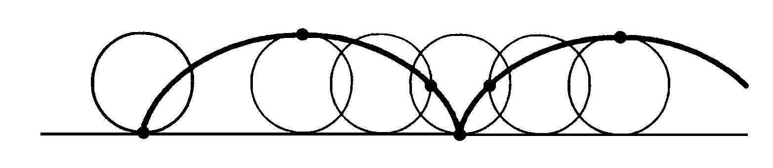 Matemáticas y sociedad.