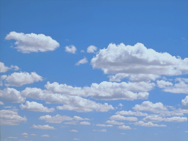 cielo1.jpg