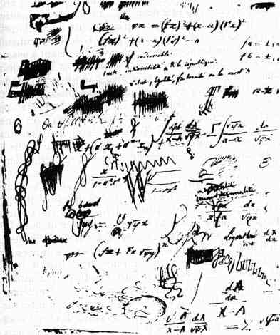 galois-notes.jpg