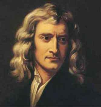 newton Newton.