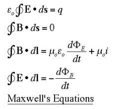 biografiace5 Maxwell.