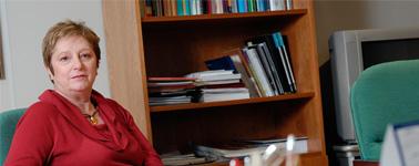 entrevista01 Entrevista a Eulalia Pérez Sedeño.