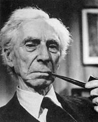 russell Bertrand Russell. Autobiografía.