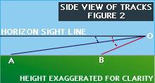 rayos-crepusculares-vista-lateral