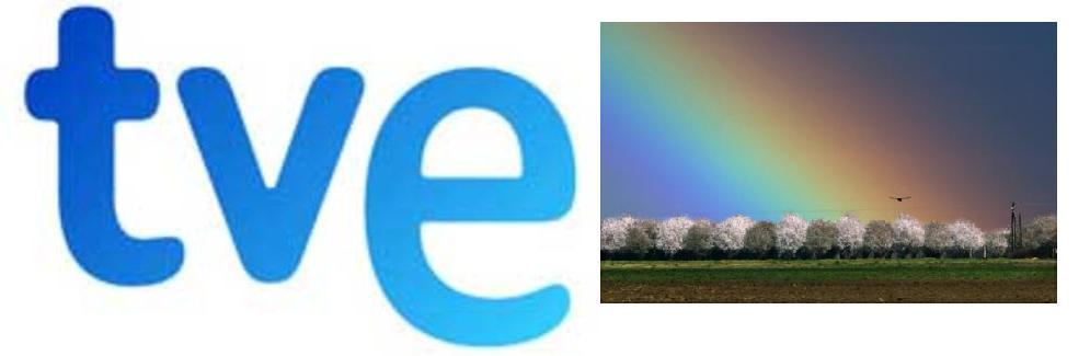 tve-y-arcoiris