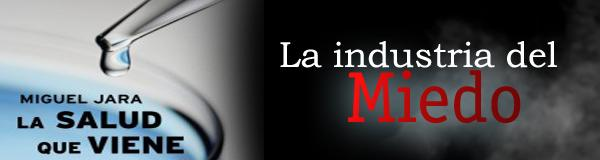 thump 3445547miedo 2 Periodista digital: Miguel Jara.