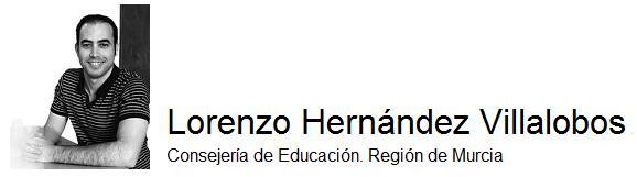 lorenzo hernández CV
