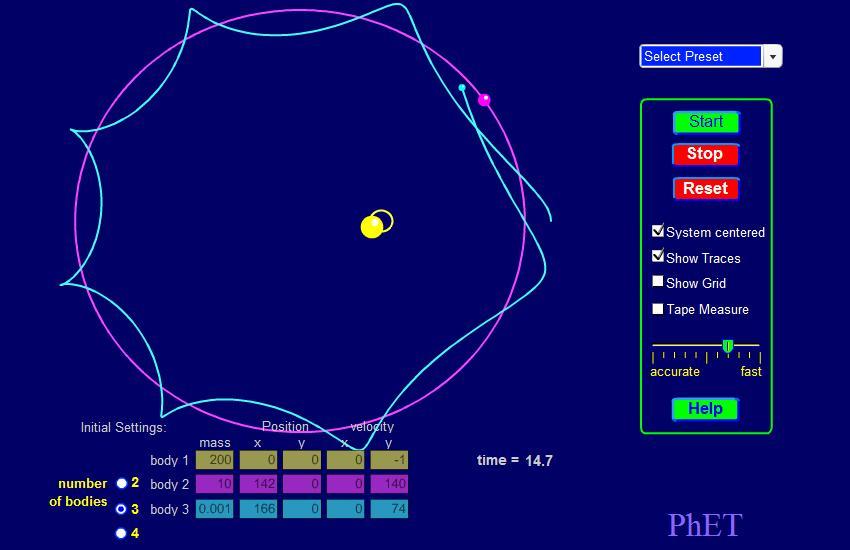 simulador-sistema-solar1