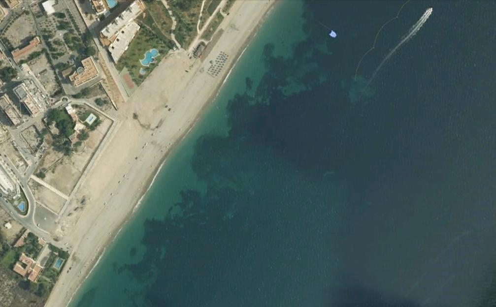 playa-aguadulce1