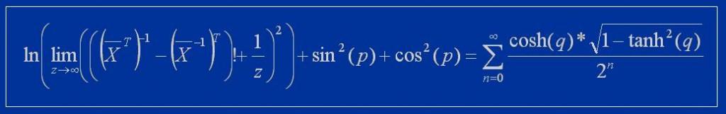 1+1 2 1024x161 Cómo escribir 1+1=2 de forma complicada.