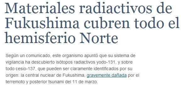 materiales radiactivos El salto de Falete y la contextualización en el aula.