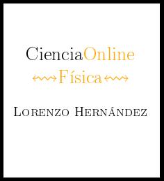 cienciaonline física PDF