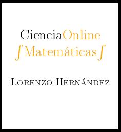 cienciaonline matemáticas2 PDF