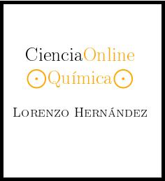 cienciaonline química PDF