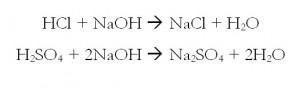 bases 300x87 Las palabras de la ciencia (IV): Ácidos y bases (o álcalis).