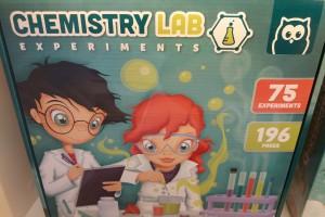 20170927 180859 300x200 La igualdad en los juegos infantiles de ciencia.