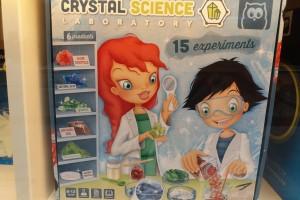 20170927 180917 300x200 La igualdad en los juegos infantiles de ciencia.