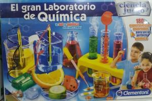 20171004 202709 300x200 La igualdad en los juegos infantiles de ciencia.